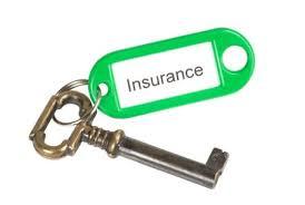 Insurance Traffic 2