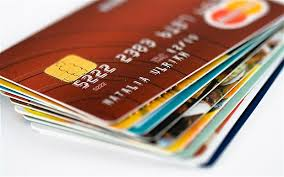 Targeted Credit Card Traffic