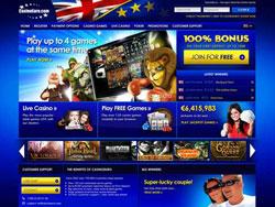 Buy Casino Traffic   Casino site