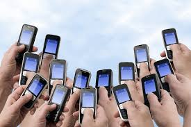 Targeted Mobile Traffic